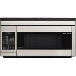 r1874t microwave oven single 1 10 ft