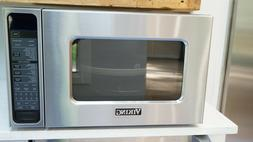 Viking 5 Series Professional Convection Microwave Oven VMOC5