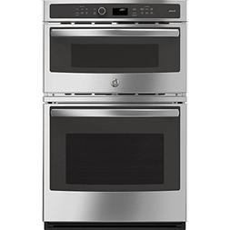 """Ge - Profile Series 27"""" Built-in Single Electric Convection"""