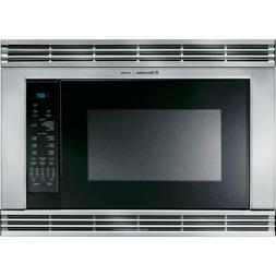 Electrolux Built-in Convection Microwave Oven E30MO65GSS Tri