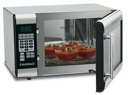 Cuisinart CMW-100 1-Cubic-Foot Stainless Steel Microwave Ove