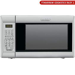 Cuisinart CMW-200 Convection Microwave Oven & Grill 1.2 Cu F