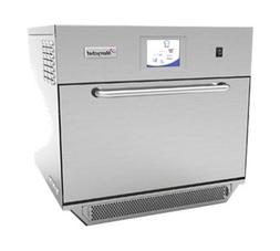 """Merrychef E5 eikon"""" Convection and Microwave Large Speed Ove"""
