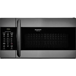 Frigidaire FGMV155CTD Gallery Series 30 Inch Over the Range