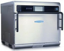 TurboChef i3™ Convection/Microwave Oven