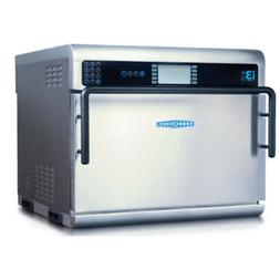 TurboChef i3 Rapid Cook Electric Ventless Convection Microwa
