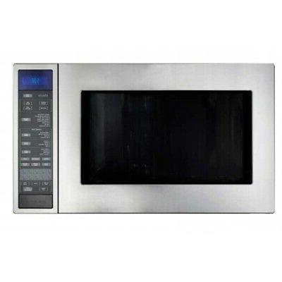 Dacor Discovery DCM24S Microwave Oven - Single - 1.50 ft - S