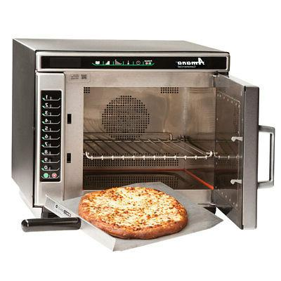 Amana Convection Oven
