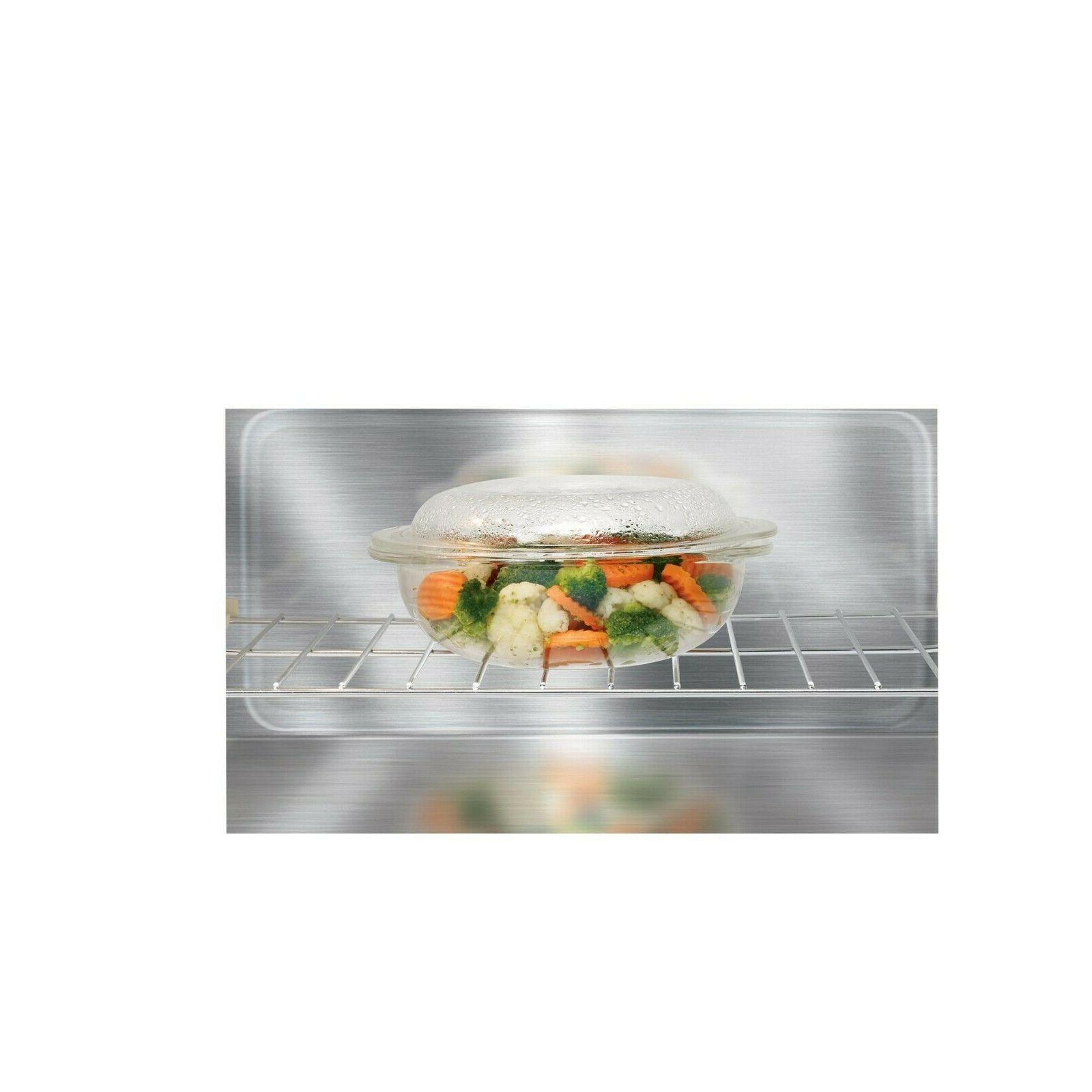 Electrolux Built-in Convection Oven Kit not