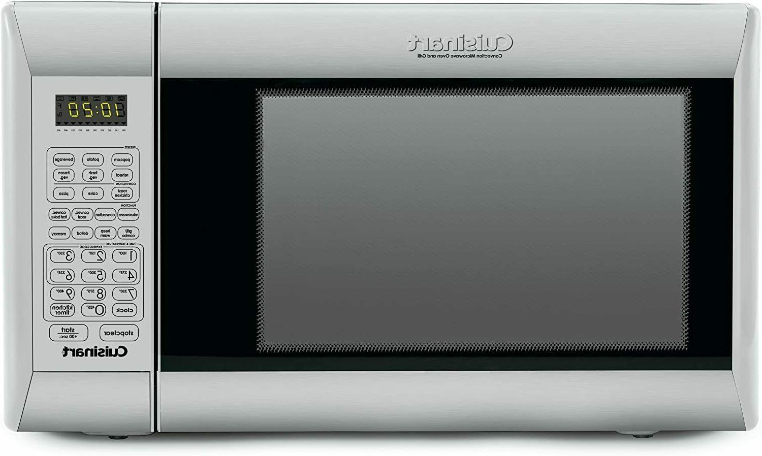 cmw 200 convection microwave oven and grill