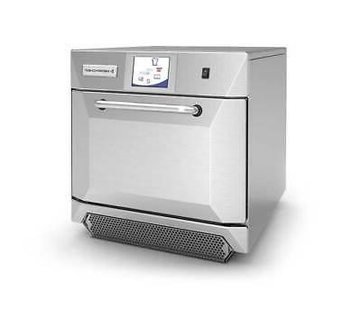 e4s microwave convection oven