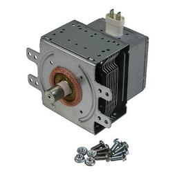 MAGNETRON KIT W/Hardware for Turbochef Convection & Microwav