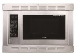 muave 1 cu ft home microwave convection
