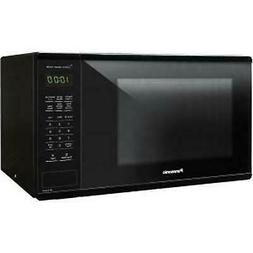 1.3cuft Mwo Countertop Black, Microwave Ovens