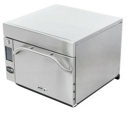 new xpress mxp22 combi convection microwave oven